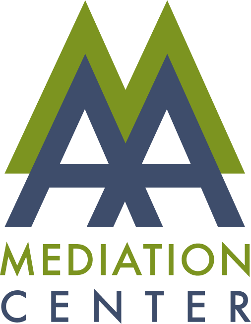 AA Mediation Center